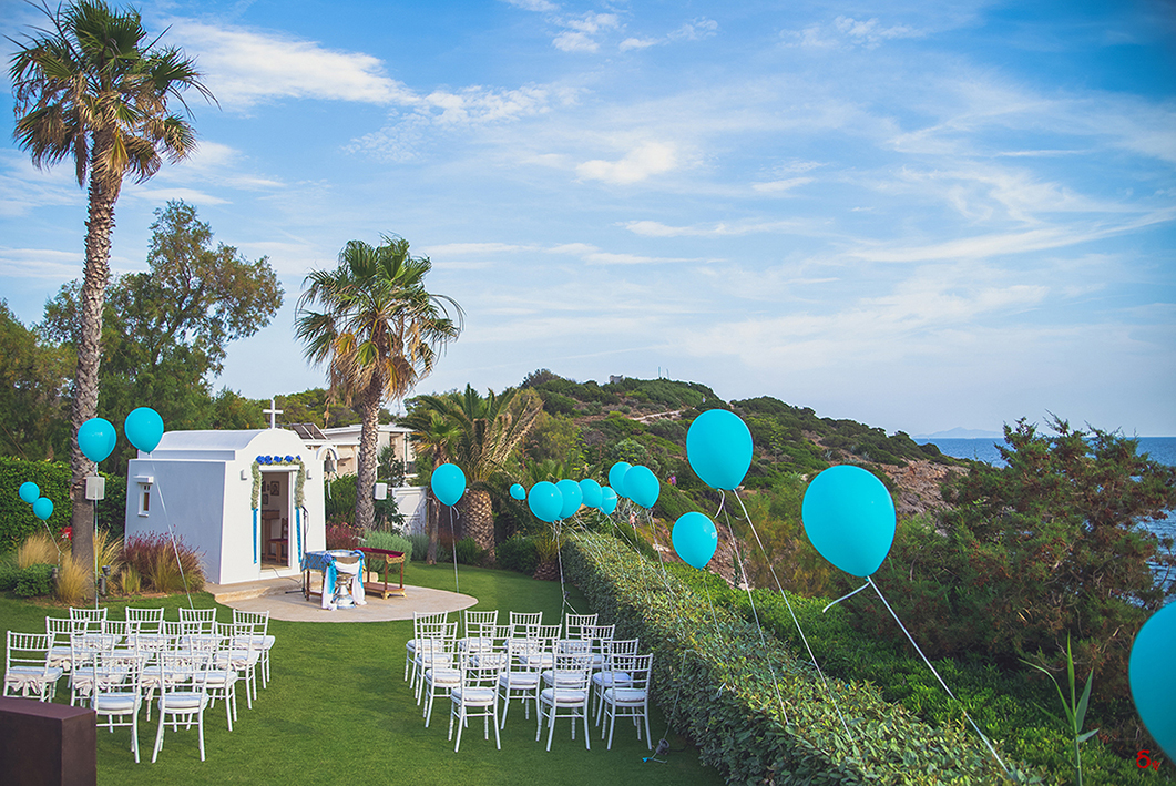 sky love and blessings for this special day christening venue sea side baptism christening by the sea