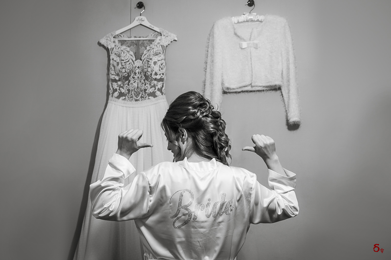 bride to be  black and white bride photography wedding dress brides goals