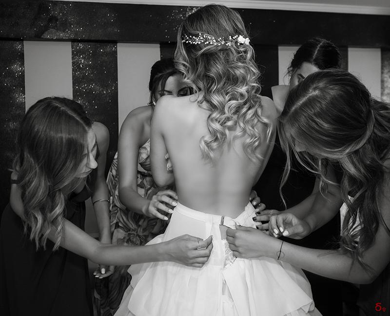 Bridal Dresses Brides Preparation  best bride