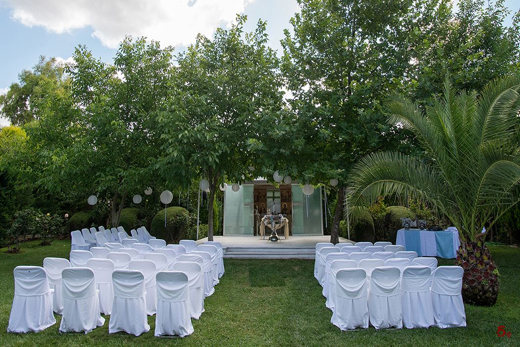 DimitraPs Photography  christening day sky love and blessings  baptism photographer φωτογραφιση βαπτισης christening venue  christening special day