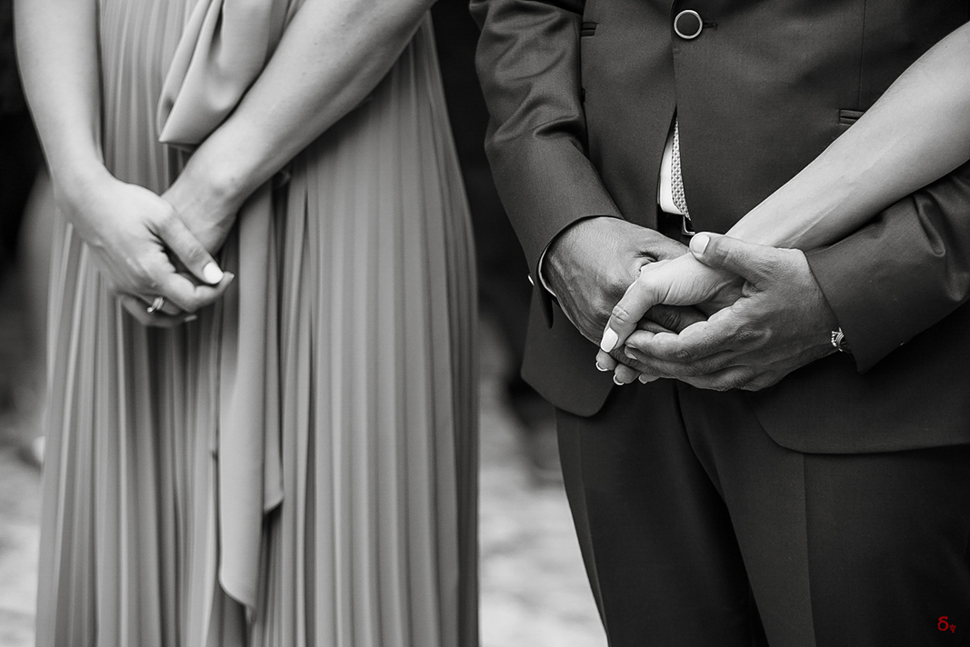 wedding guest dress art gallery bw wedding websites black and white hands