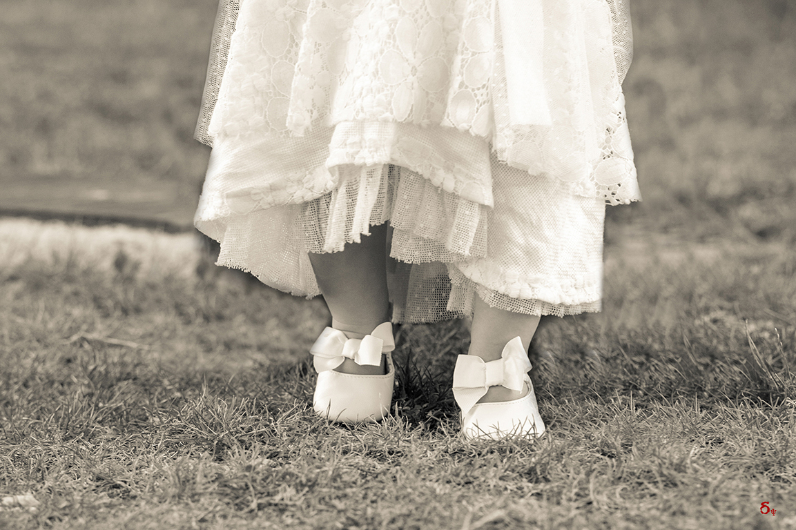 special day baptism shoes new born black and white photography bw baby steps