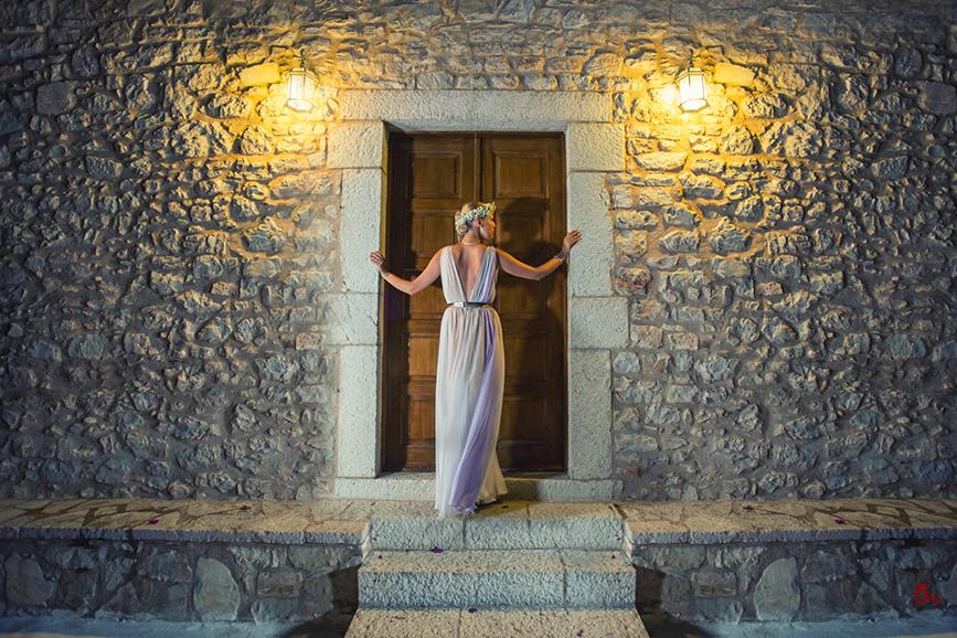 wedding dress wedding on a island greek wedding fine arts weddings