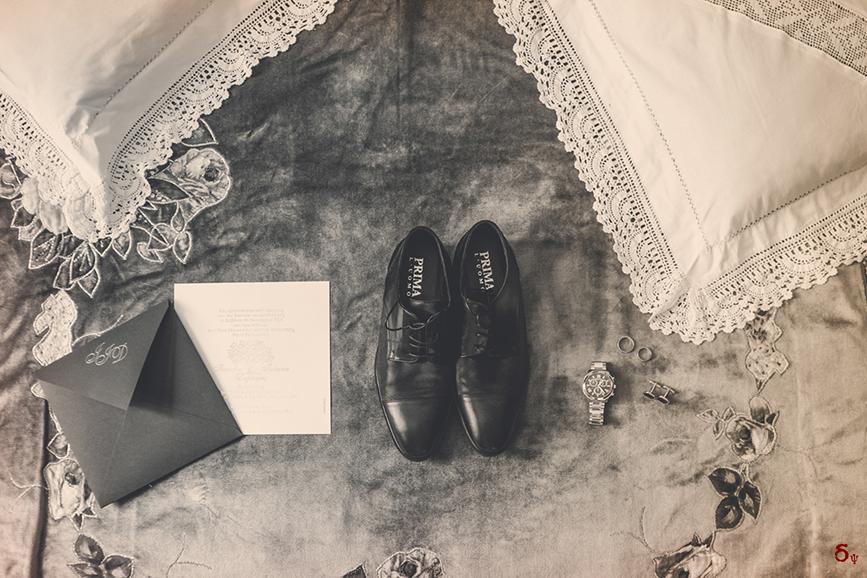 grooms preparation grooms shoes grooms watch wedding rings  wedding invitation