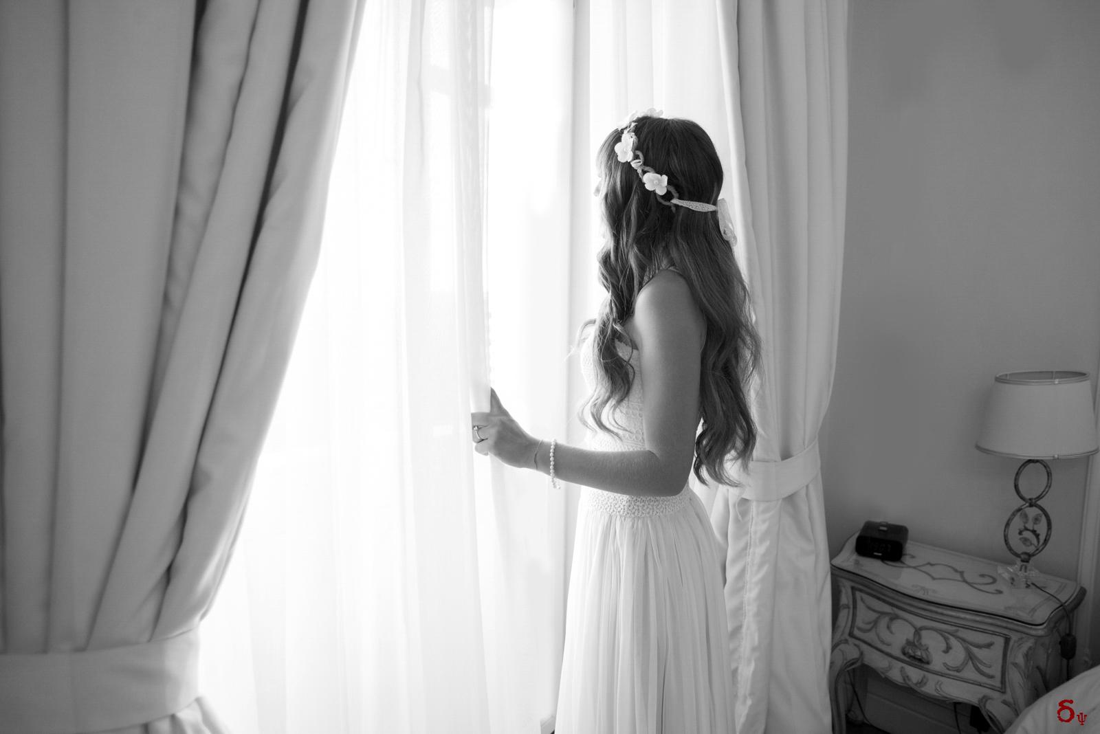 fine arts black and white bride boho wedding  boho bride  saint george hotel συνταγμα
