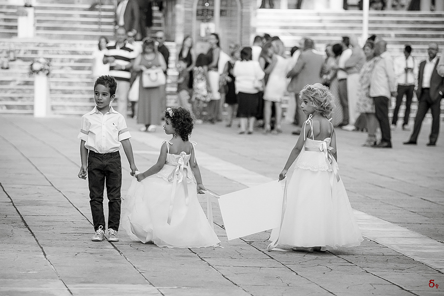 brides beauty wedding dress lips
