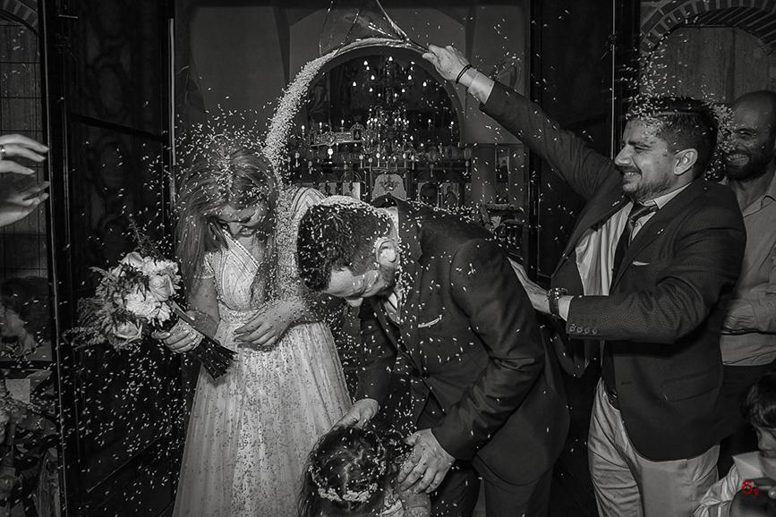 wedding rise bw wedding lovers love for ever family wedding