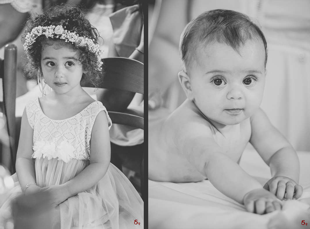 dimitraps-photography christening day black and white portrait black and white photography bw