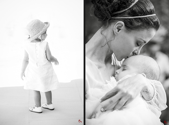 mothers day black and white  black and white photography black and white portrait Christening cross happy moments Emotional Christening