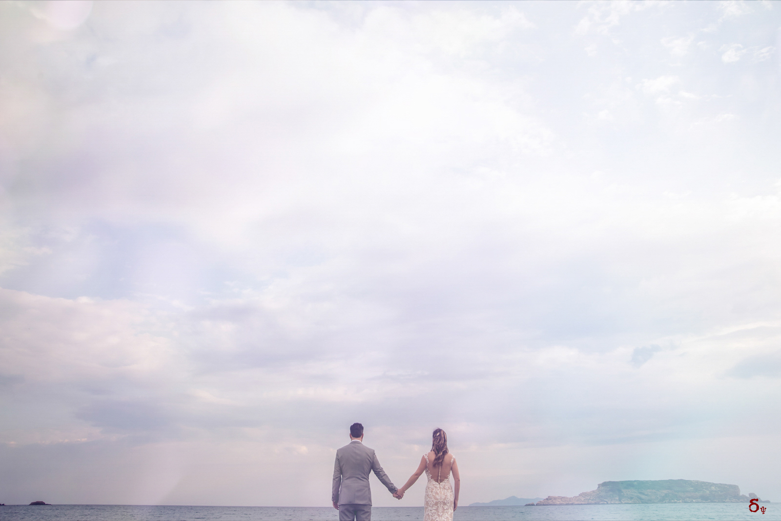 next day photoshooting wedding vows wedding by the sea after photography in love wedding photography