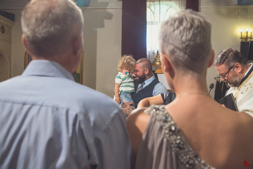 the relationship with God grows stronger every passing day christening day  athens christening photographer godfather  parents in love
