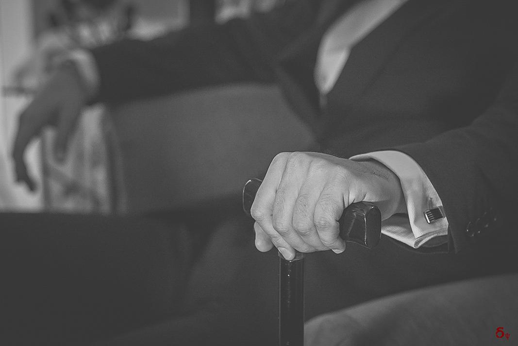 bw grooms father grooms suit grooms preparation grooms cufflinks
