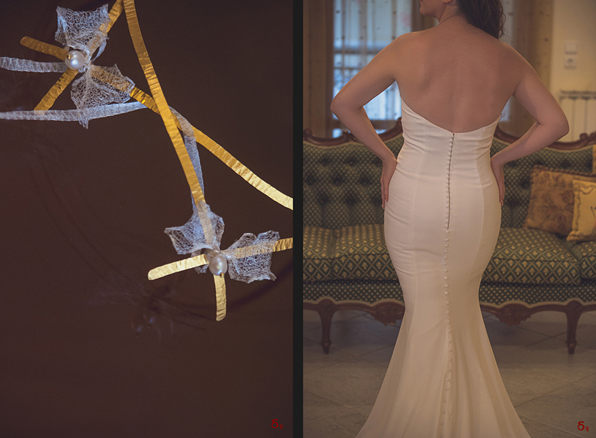 Bride Accessories bride with curves wedding dress beauty greek  wedding photographer