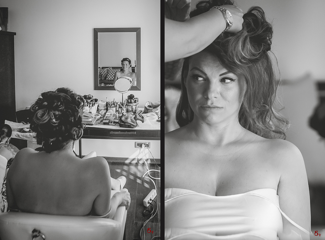 classic bride brides hair brides make up black and white wedding photos bw pictures beauty princess wedding