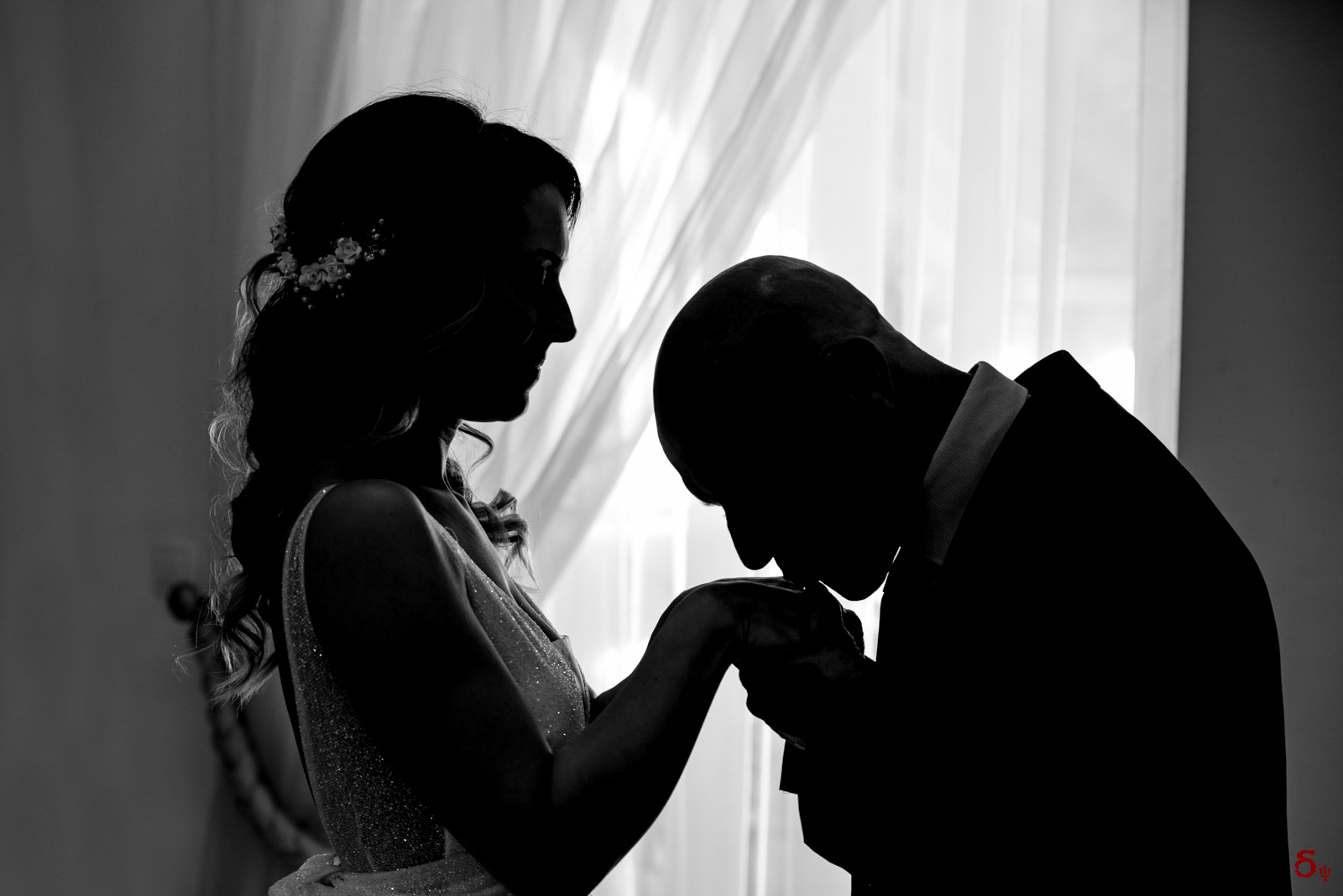 fathers love father and daughter brides father fathers day wedding photography