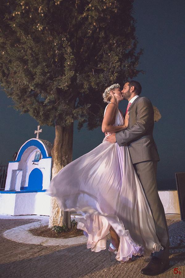 wedding dresses wedding gown  photography art beauty wide lens wedding photographer