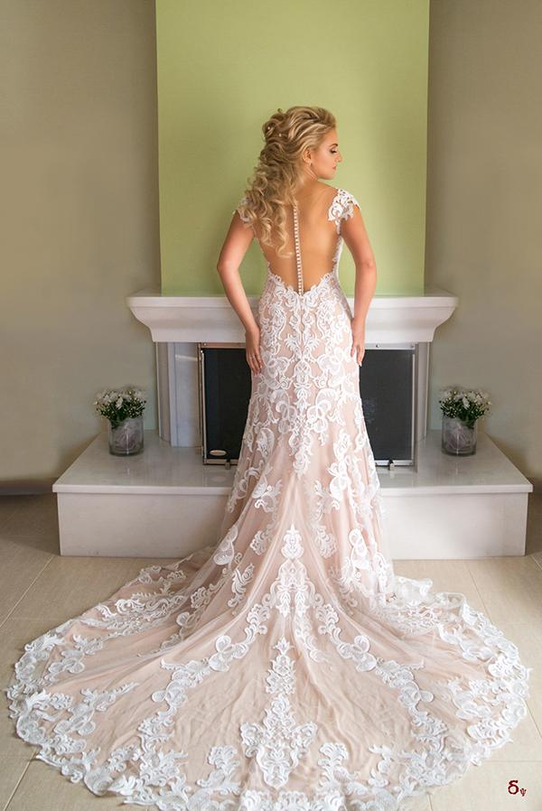 top wedding photographer classy bride glam wedding bride love goals    wedding inspiration  romantic wedding