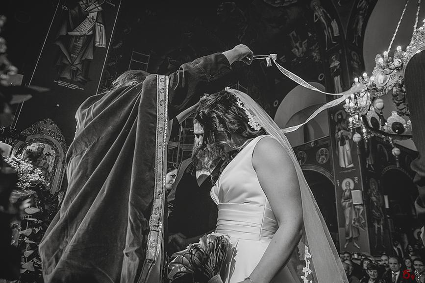 commitment dedicated love deep love vows wedding photographer