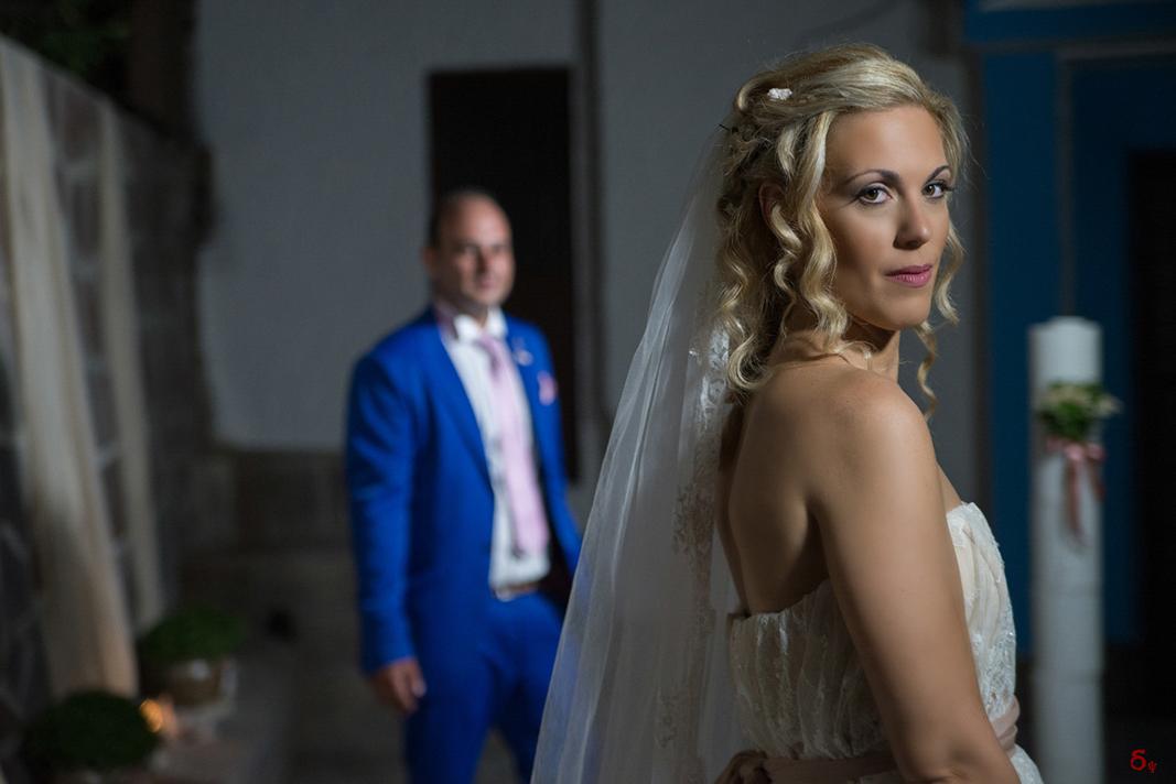 perfect wedding elegant wedding everlasting love poros wedding wedding at a greek island