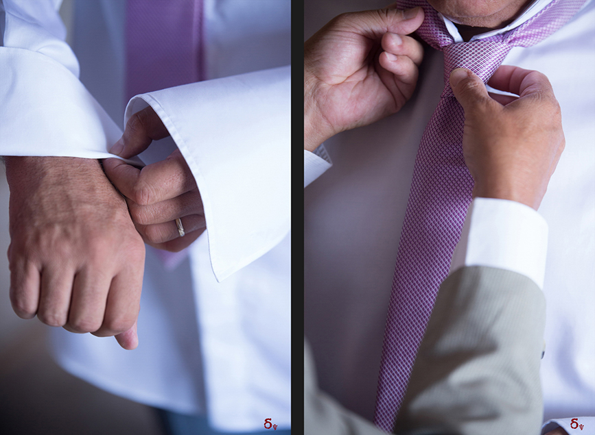 perfect wedding handsome groom φωτογραφιση γαμου φωτογραφος γαμου once-in-a-lifetime  devoted love wedding photographer grooms preparation προετοιμασια γαμου
