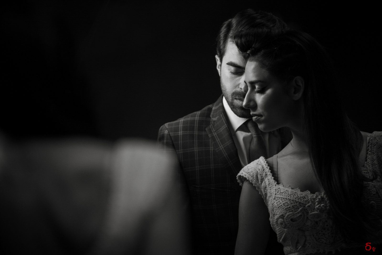 bw  wedding  black and white love couple vows photographer wedding photoshooting