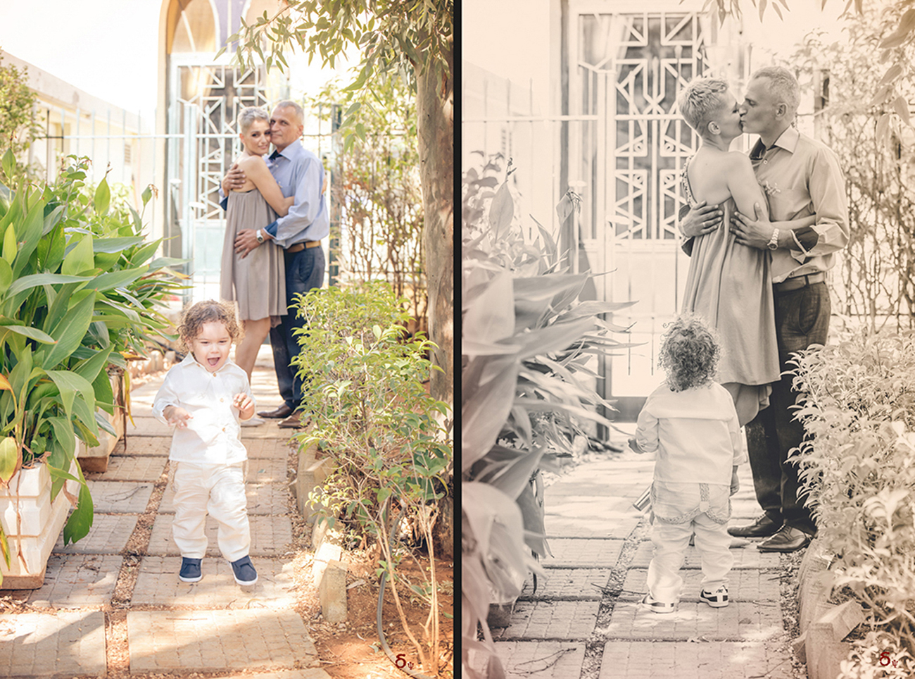 happy moments hugs and kisses christening photos φωτογραφιση βαπτισης
