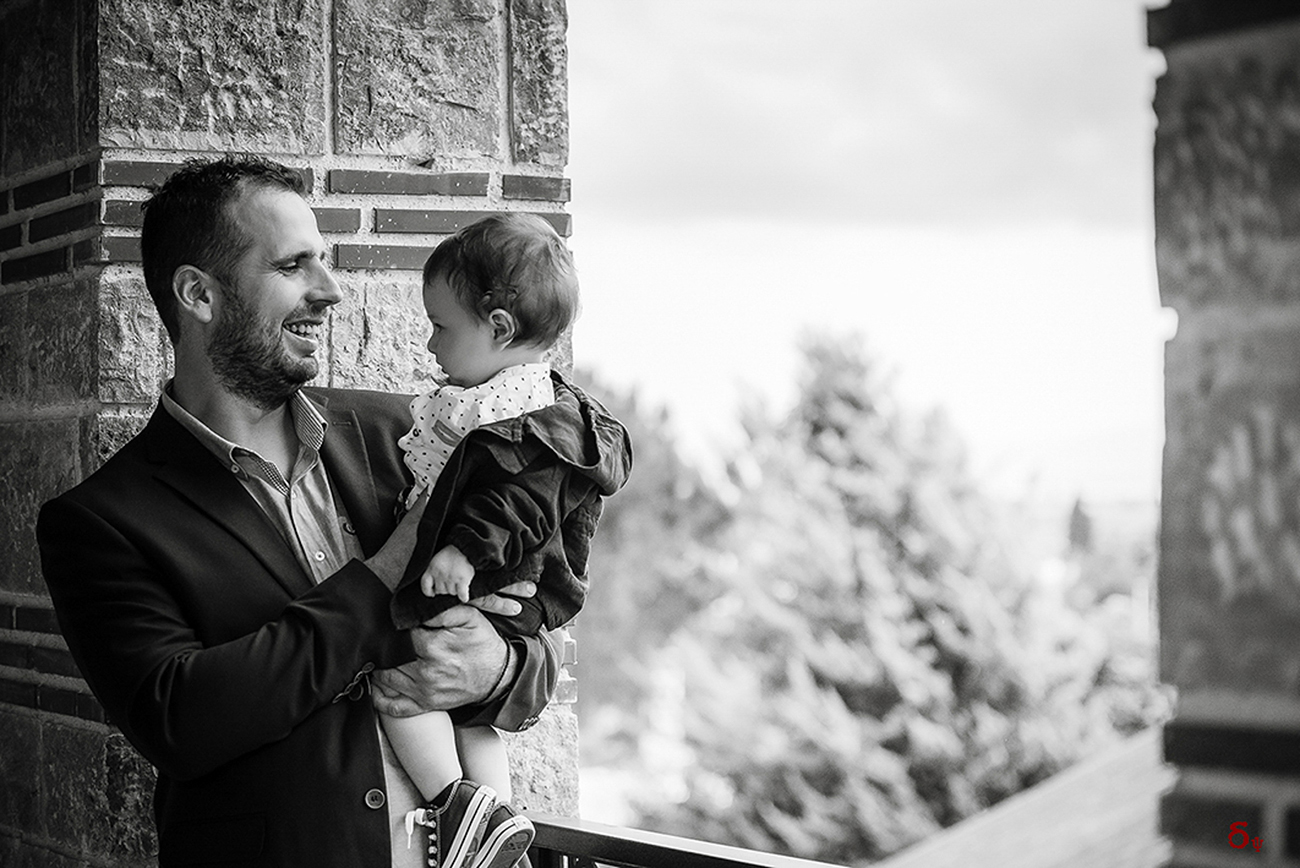 black and white christening photography black and white portrait black and white photography baptism blessing day love and warm wishes on this joyous day black and white baby boys christening boys baptism baby boy photography smile  boys portrait happy face portraiture