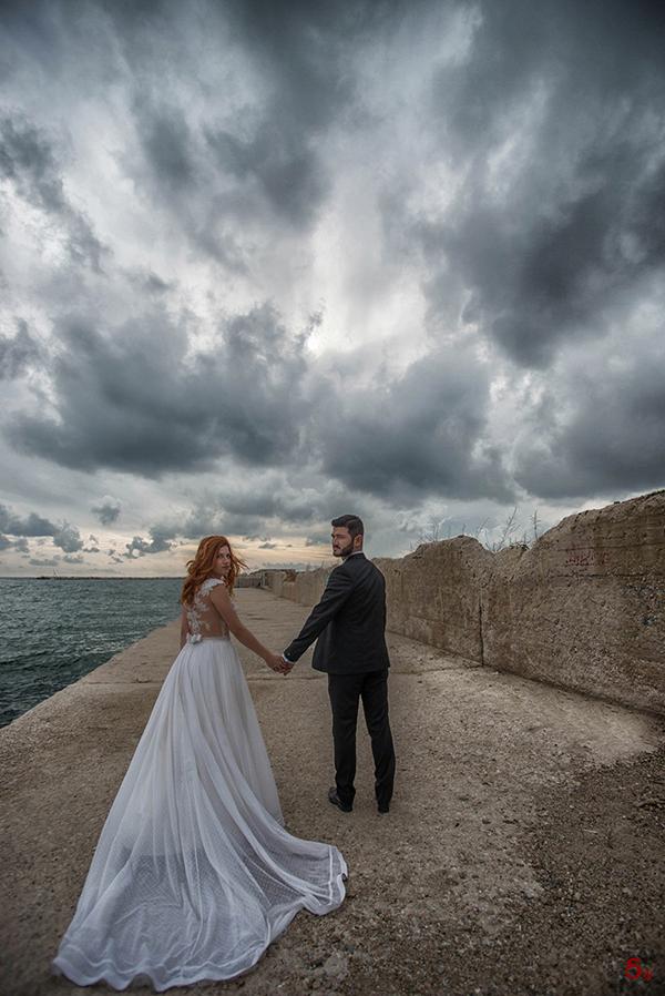 bridal gown   sky lovers wedding photographer destination wedding hdr photography wedding in Greece wedding gown   love story  wedding ideas