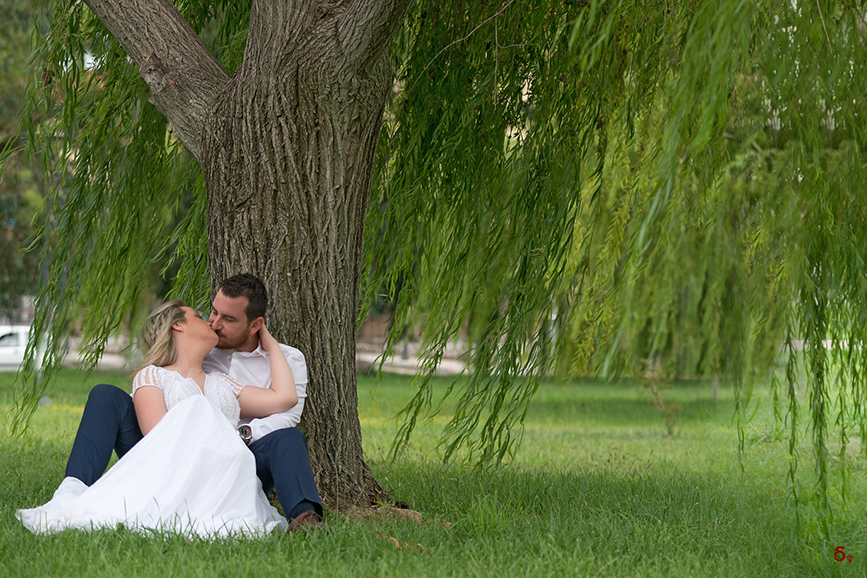romantic wedding  wedding inspiration  bridal gown  love and vows wedding kiss next day photoshooting