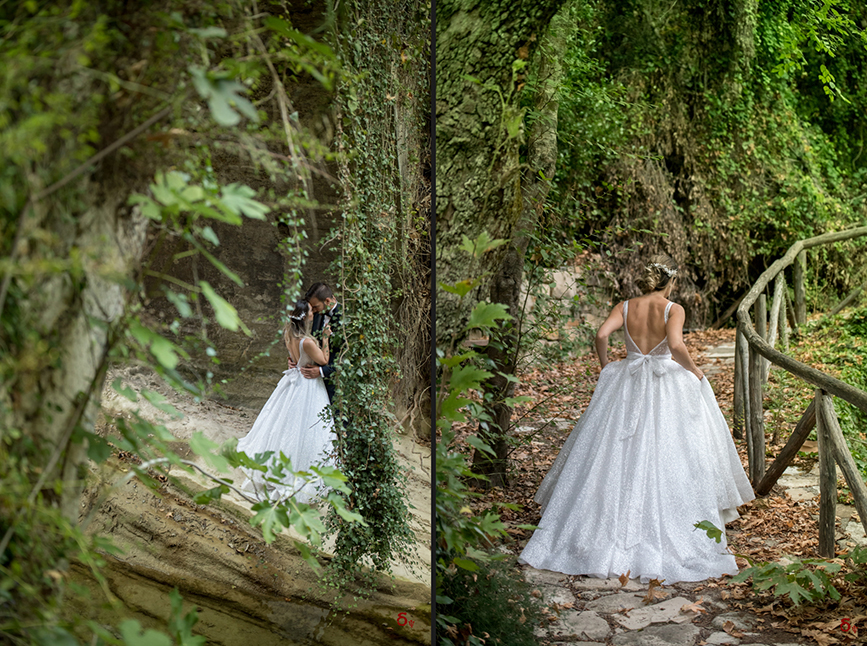waterfall wedding photographer love for ever white dress couple in love  wedding kiss  glam photography wedding websites wedding ideas wedding themes wedding plans wedding day