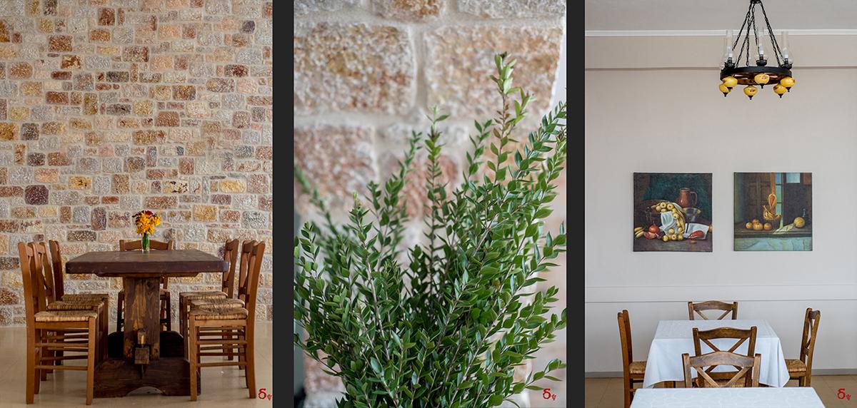 Amazing family restaurant To Patriko Monemvasia το πατρικο μονεμβασια αγιος ιωαννης μονεμβασιας οικογενειακη ταβερνα