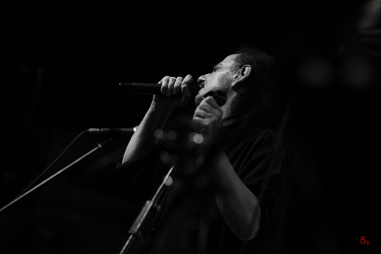 panos Katsimichas live concert 2018 DimitraPs Photography