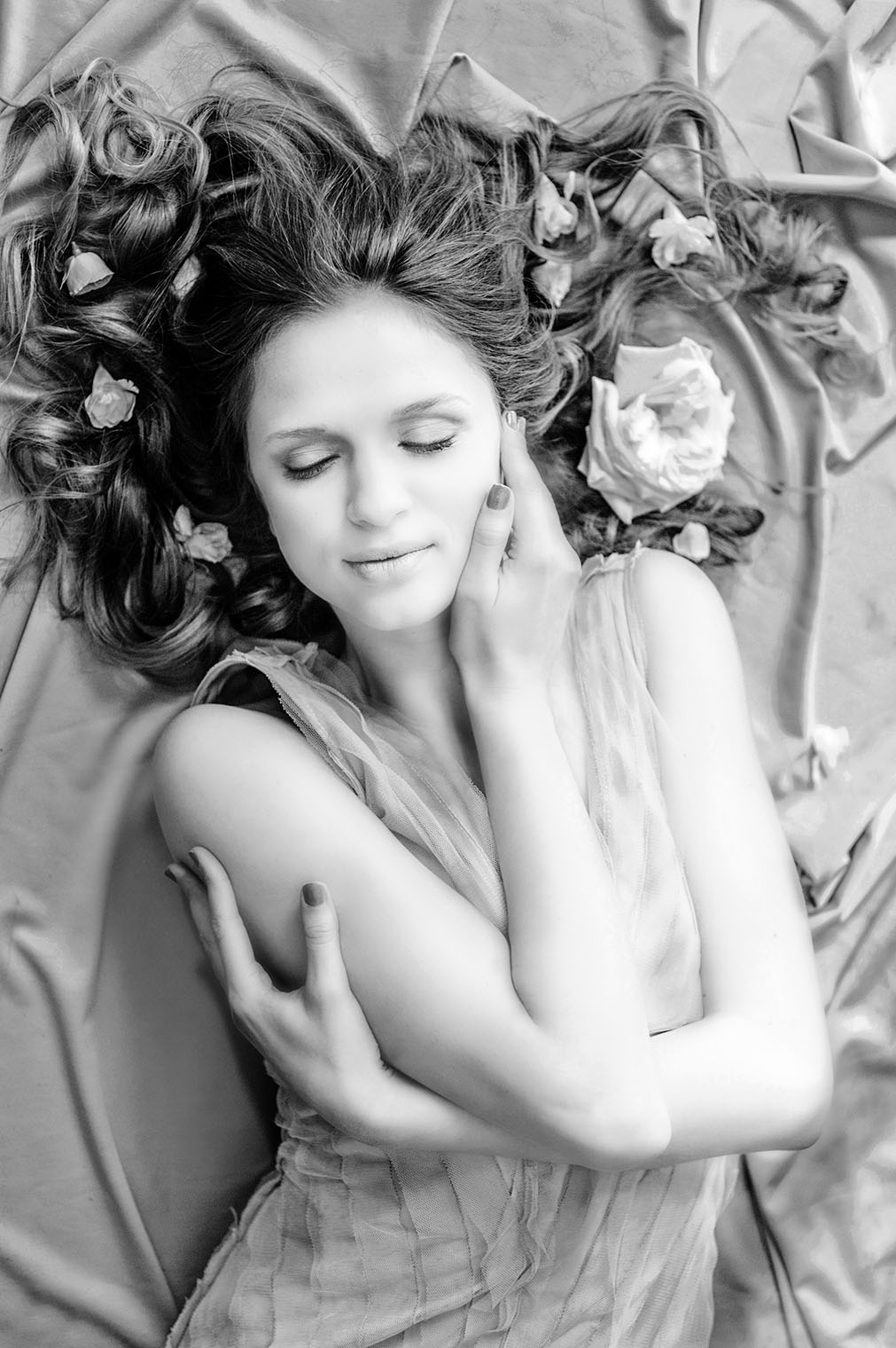 model photoshooting photo modeling Portraiture Moody Portraits  Visuals photosession model agency